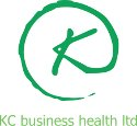 KC Business Health